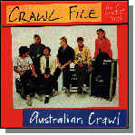 Crawl File - Greatest Hits