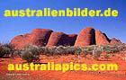 www.australiapics.com - pictures of Australia